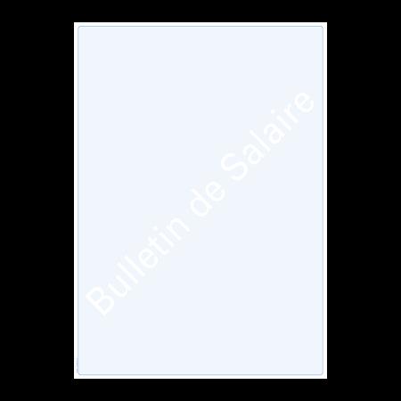 ibsalu-universel-a4-1-cl-p292-11-2015-hd