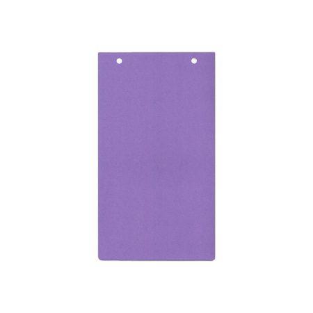 intercalaires-comptables-petit-format-rectangulaire-lilas