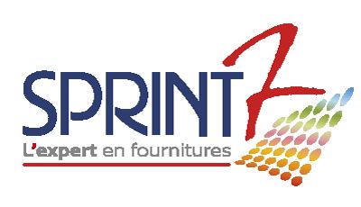 Sprint 7, le partenaire des experts comptables.