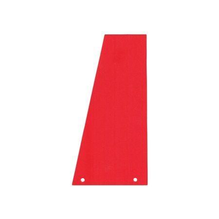 intercalaires-comptables-petit-format-trapeze-rouge